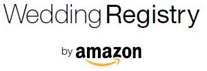 amazon_registry-1