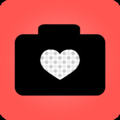 weddingpartyapp